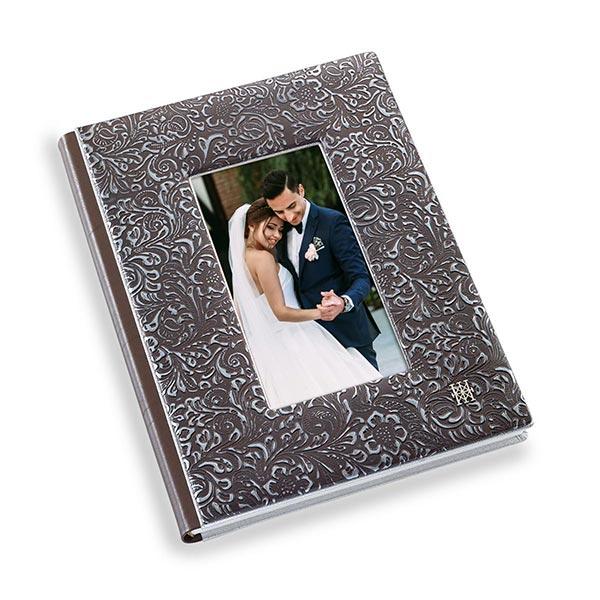 copertina duchessa frame
