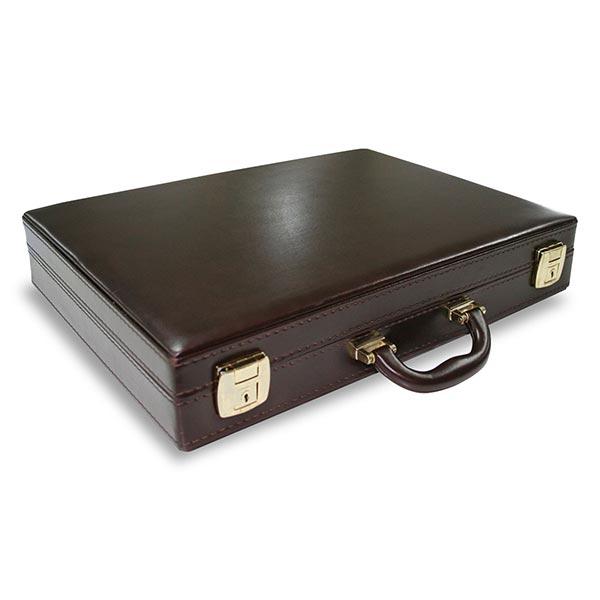valigia classica