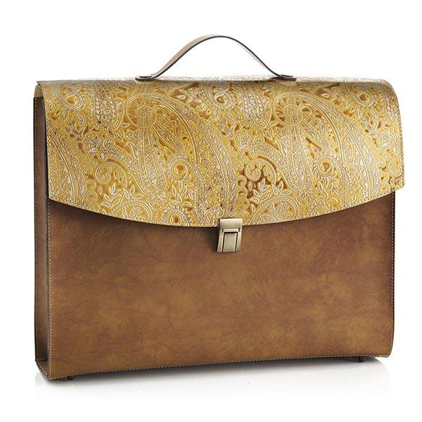 valigia arabesco