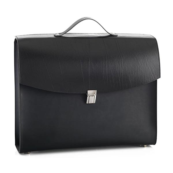 valigia ceroli