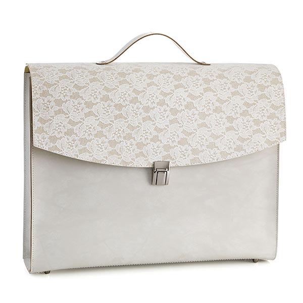 valigia marilyn