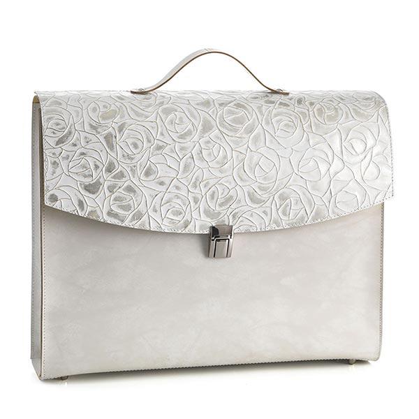 valigia perla