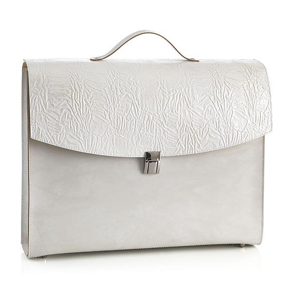 valigia venere