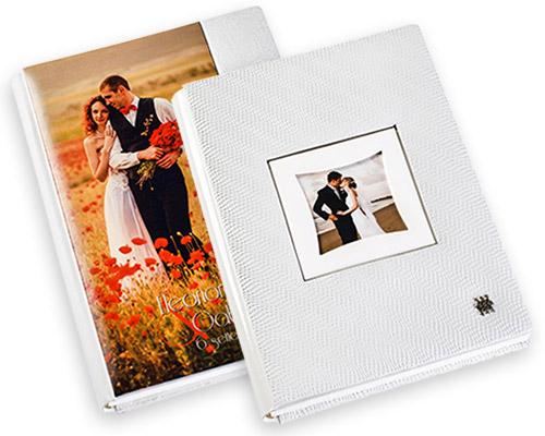 copertina matrimonio