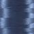 filato blu