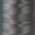 filato grigio