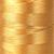filato oro