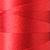 filato rosso