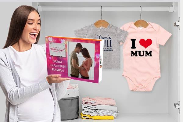 abbigliamento baby