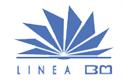 copertine fotolibro BM