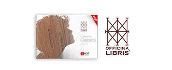 copertine fotolibro Officina Libris