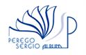 copertine fotolibro Perego