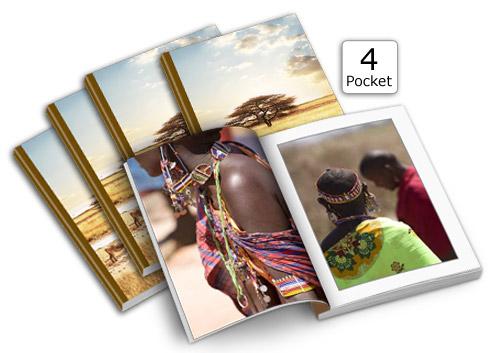 accessorio fotolibro pocket