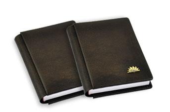 Libro genitori