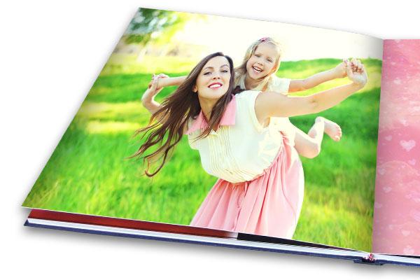 prezzi fotolibro Art Book