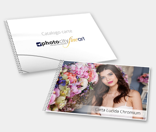 catalogo carte fine art