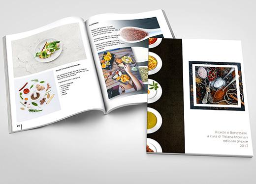 fotolibro da pdf