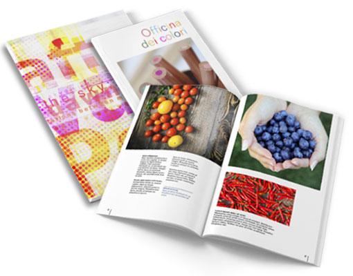 libro da pdf
