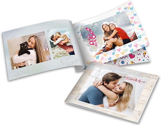 Fotolibro EasyBook
