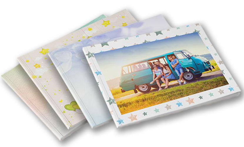 Fotolibro EasyBook Offerta
