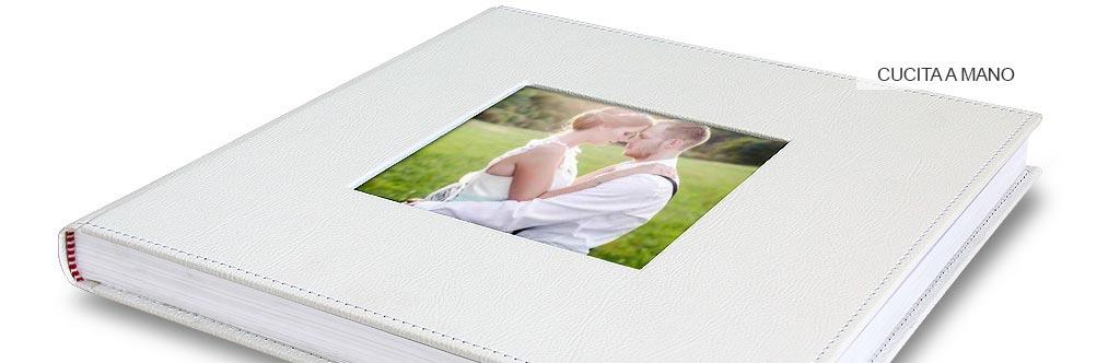 Fotolibro Florence copertina