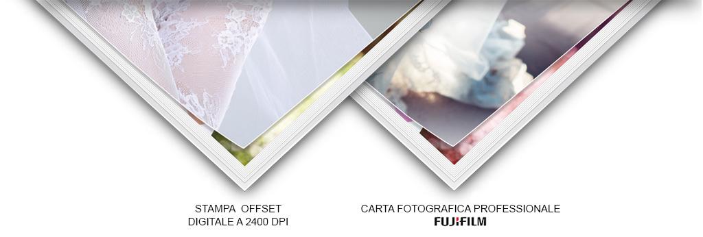 Fotolibro Florence