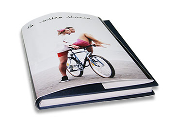Fotolibro Book Cover