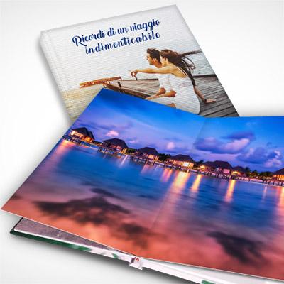 fotolibri fotografici