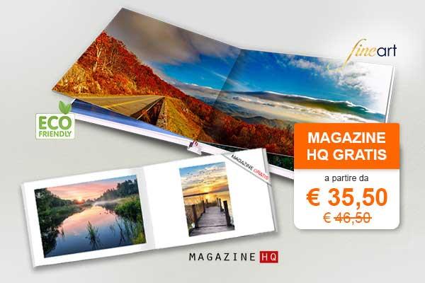 offerte fotolibro book gold
