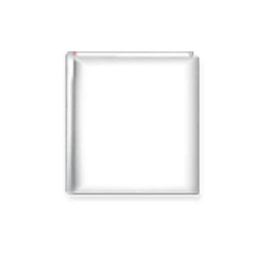 preventivo formati quadrati