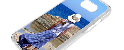 Cover Personalizzate Galaxy A5 2017