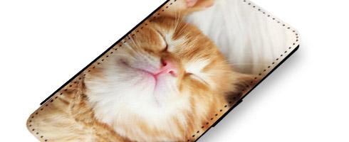 Cover Personalizzate Galaxy S3 Flip
