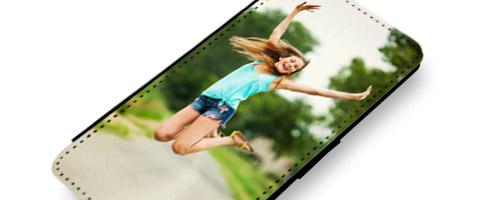 Cover Personalizzate Galaxy S5 Flip
