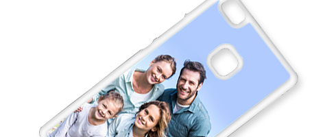 Cover Personalizzate Huawei P9 Lite