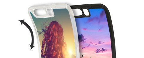 Cover Personalizzate Huawei P9 Lite Flex
