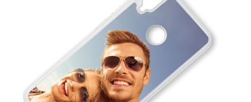 Cover Personalizzate Huawei P20 Lite