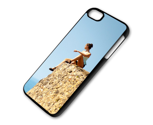 Cover Personalizzata iPhone 5C