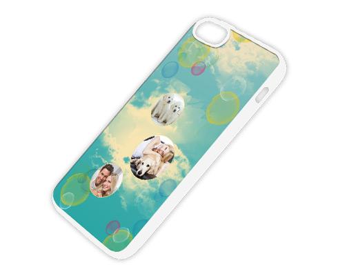 Cover Personalizzata iPhone 5C