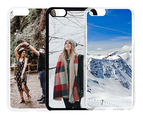 Cover Personalizzate iPhone 6 Plus