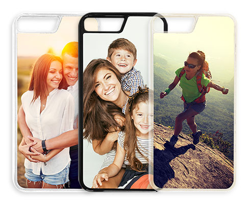 cover iphone 7 plus personalizzate