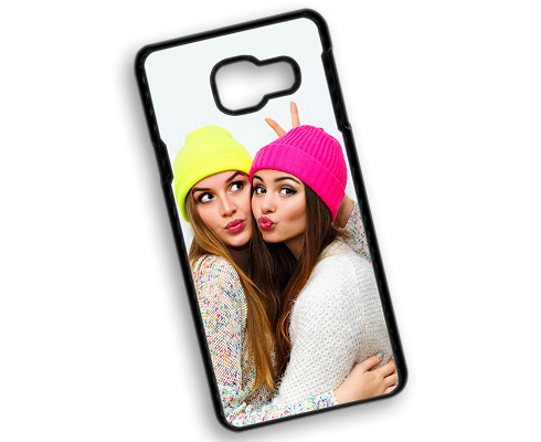 Cover personalizzate  Photocity.it