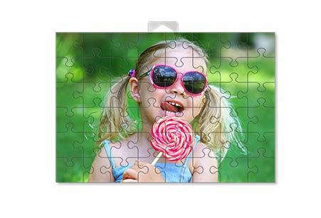 puzzle classico
