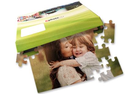 puzzle bimbo