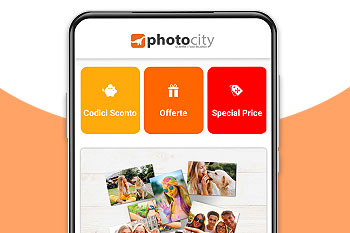app photocity
