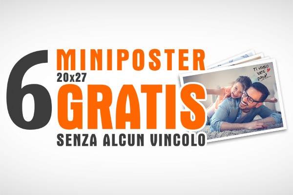 poster gratis