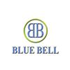 linea blue bell