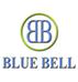 copertine blue bell