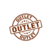 outlet copertine