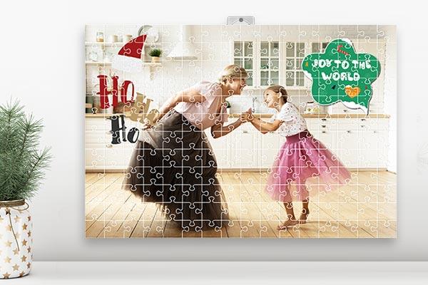 offerta foto puzzle