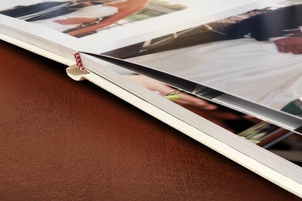 fotolibro professionale